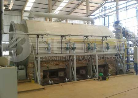 Don't Let Tire Pyrolysis Machine Prices Dissuade You