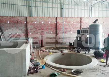 Good Egg Carton Machine Available For Sale